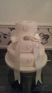 Tyler Cake - quote Tyler cake