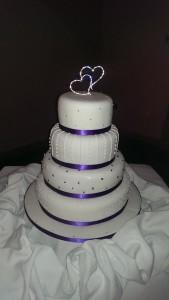 Jessica Cake - quote Jessica cake