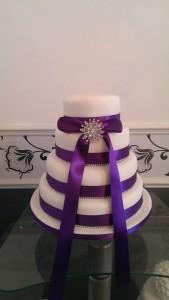 Jules Cake - quote Jules cake