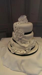 Versace Cake - quote Versace cake