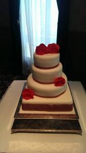 Cheryl Cake - quote Cheryl cake