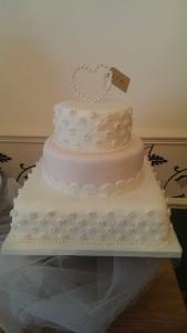 Francesca Cake - quote Francesca cake