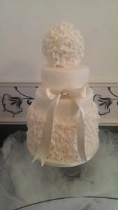Imogen Cake - quote Imogen cake