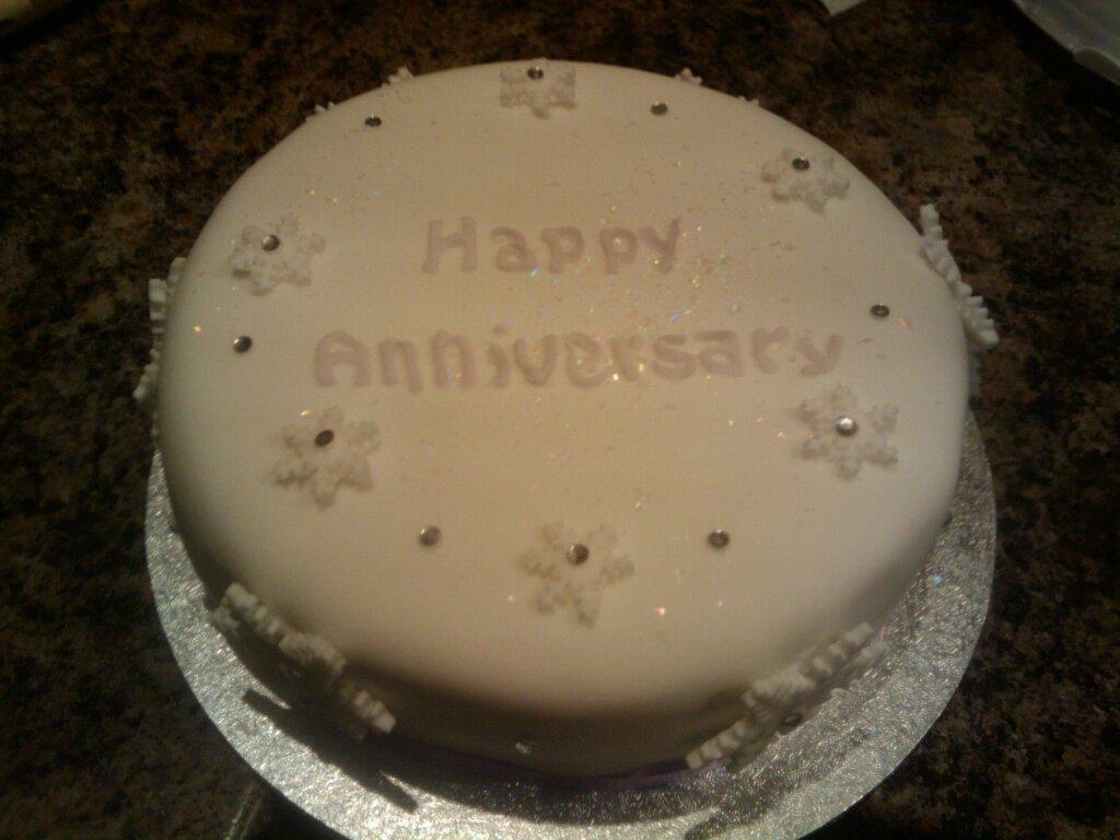 Kimboscakes wedding cakes birthday cakes derby nottingham artisan