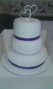 Otis Cake - quote Otis cake