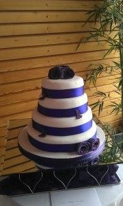 Lynne Cake - quote Lynne cake