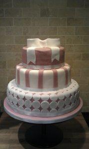 Amber Cake - quote Amber cake