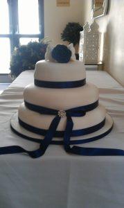 Brookland Cake - quote Brookland cake