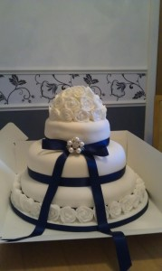 Greenburn Cake - quote Greenburn cake