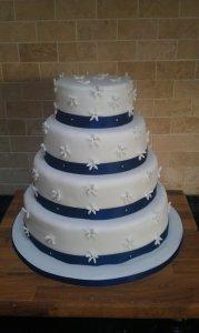 Freya Cake - quote Freya cake