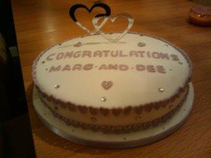 Baby Shower Cakes East Kilbride ~ Elephant cake quote celebration cakes by fiona bird